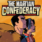 The Martian Confederacy